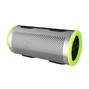 Waterdichte speakers