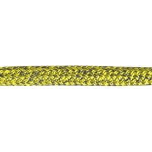 U Rope Match 38 10mm Geel