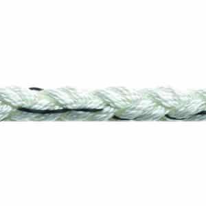 Multiplait meerlijn van U-rope in verschillende diameters