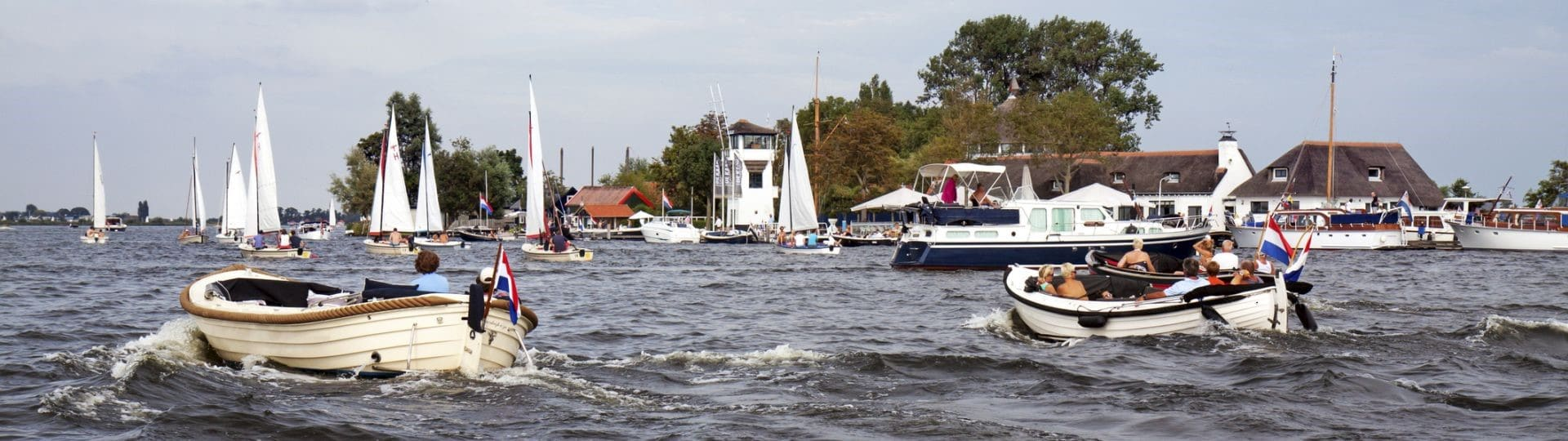 alles voor je boot bestel je makkelijk en snel op onze watersport webshop.