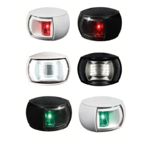 NaviLED compact led navigatieverlichting
